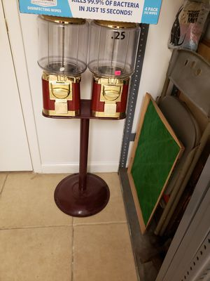 Candy machine for Sale in Pinellas Park, FL