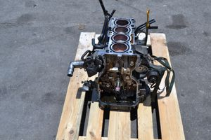 2010-2012 Hyundai Genesis 2.0L OEM Short Block Assembly for Sale in Hialeah, FL