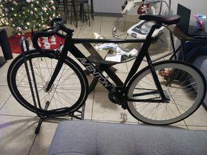 Aventon Mataro Track Bike for Sale in Miami, FL