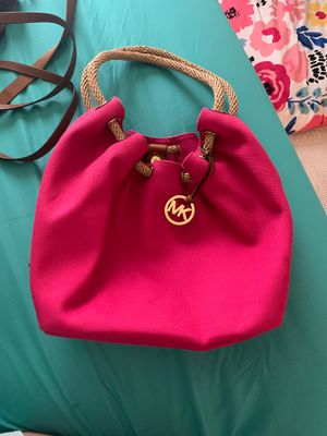 MK Bag for Sale in Tampa, FL