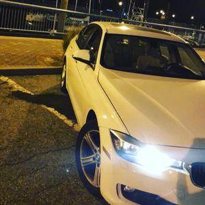 2013 BMW 328i for Sale in Woodbridge Township, NJ
