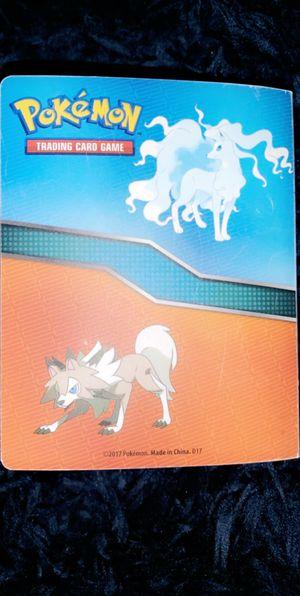 1996 first base set of Pokémon for Sale in Lakeland, FL
