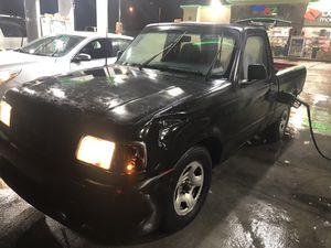 Ford ranger for Sale in Decatur, GA