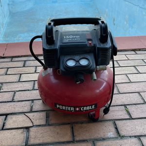 Air Compressor for Sale in Hollywood, FL