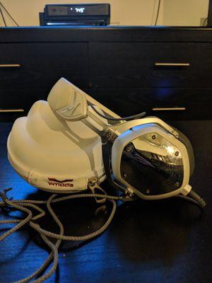 VModa Crossfade M 100 for Sale in Philadelphia, PA