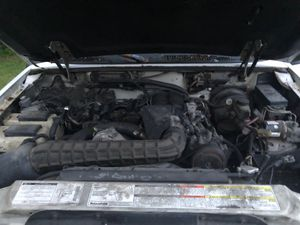Ford Explorer for Sale in La Vergne, TN