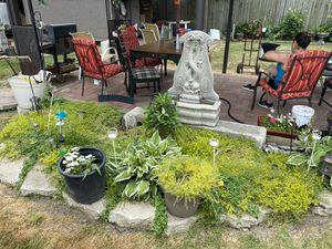 Water fountain for Sale in Detroit, MI