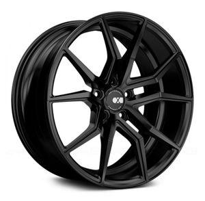 20' XO Verona Wheels & Tires For Sale. for Sale in Wheaton, IL
