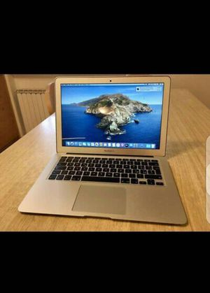 2012 MacBook Pro - 13 inch (with charger and case for Sale in New York, NY
