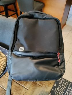 OnePlus Backpack for Sale in West Covina,  CA