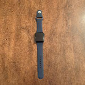 Apple Watch Series 3 + Celluar for Sale in Clearwater, FL