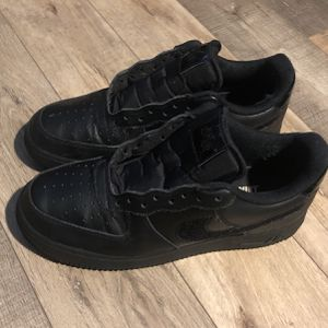 Nike Air Force for Sale in Colleyville, TX