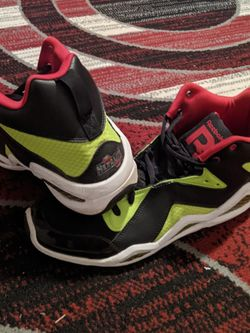 Reebok Shoes 10.5 for Sale in East Point,  GA