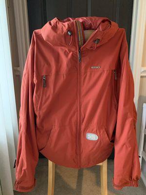 Burton Snowboarding Jacket for Sale in West McLean, VA