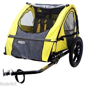 Instep Bike Trailer for Sale in San Diego, CA