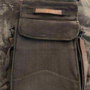 Vintage Messenger Bag for Sale in Reston, VA