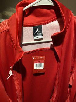 Jordan Jacket Track for Sale in Stockton,  CA