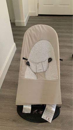 Baby chair/bouncer for Sale in Gilroy,  CA