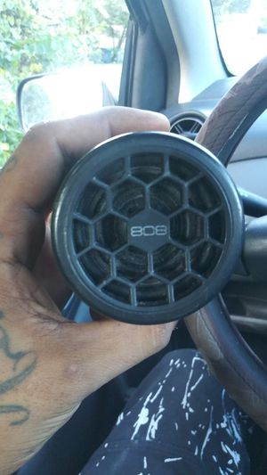 808 bluetooth speaker for Sale in Tampa, FL