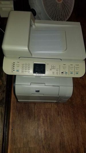 HP Printer for Sale in Bellflower, CA