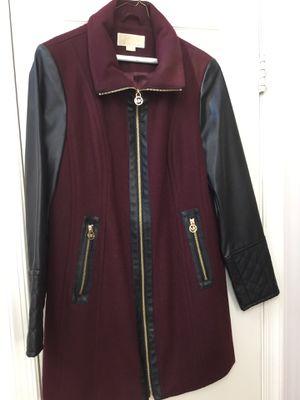 Michael Kors coat for Sale in Manassas Park, VA