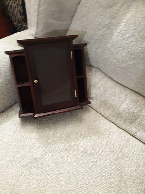 Small shelf for Sale in Livermore, CA