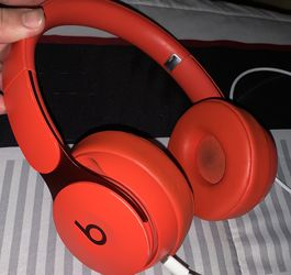 Beats Solo Pro 3 Bluetooth $175 Obo for Sale in Los Angeles,  CA