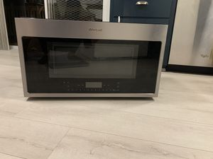 Microwave oven for Sale in SeaTac, WA