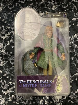 The Hunchback Of Notre Dame for Sale in Downey, CA