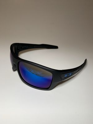 Turbine style sunglasses Never used Not polarized Perfect condition With soft carry pouch Pick up Costa Mesa More colors and styles available for Sale in Costa Mesa, CA