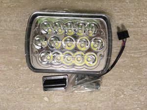 New LED Head light for old truck and cars (Chevy,Ford, Nissan and Toyota and GMC from 1970 to 2000 for Sale in Baton Rouge, LA