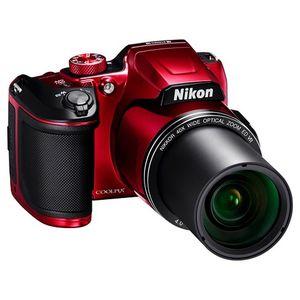 New Nikon B500 inn box never opened for Sale in Dayton, OH