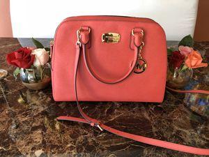 Handbag for Sale in Oakland, CA