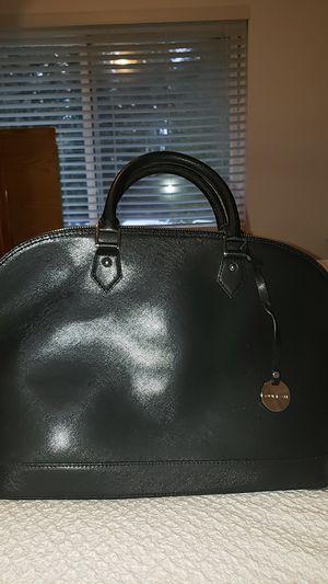 Pulicati purse for Sale in Tacoma, WA