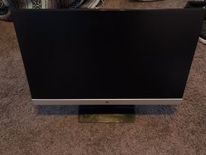 Pavilion 23cw Monitor for Sale in Brooklyn, OH