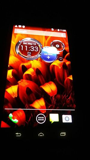 Droid Ultra cellphone for Sale in Tampa, FL