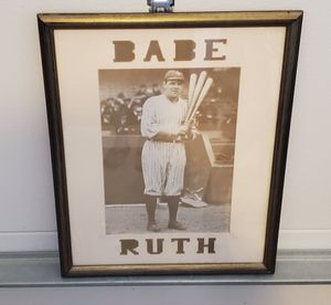 Yankees stuff - oldest living Yankee for Sale in PT ORANGE, FL