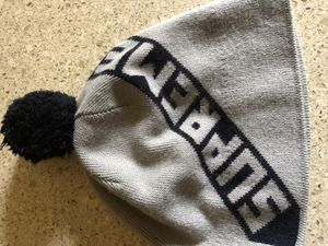 Supreme beanie for Sale in Bloomfield Township, MI