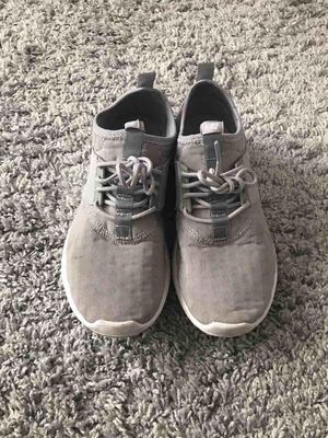 USED Nike and Adidas sneakers for Sale in Falls Church, VA