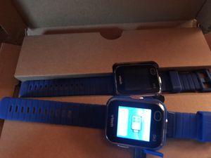 Smart watch for kids for Sale in Phoenix, AZ