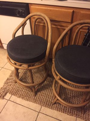 Chairs for Sale in Mesquite, TX