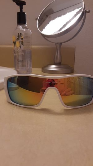 Oakley fuel cell for Sale in Janesville, WI