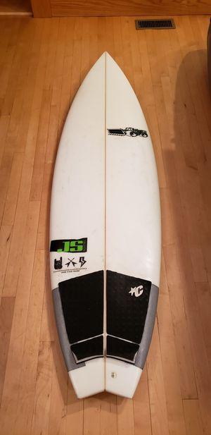 JS Surfboard for Sale in Boston, MA
