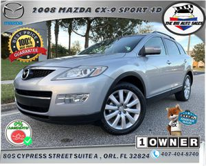 2008 Mazda Cx-9 for Sale in Orlando, FL