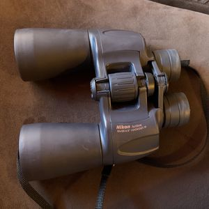 Binoculars for Sale in Falls Church, VA