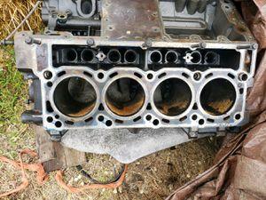 6.0 powerstroke engine block for Sale in Prineville, OR