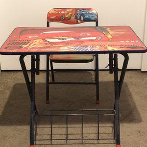 Kids Desk for Sale in San Dimas, CA