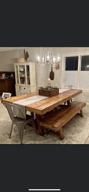 Dining room tables for Sale in Waldorf, MD