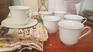 Gibson tea set for Sale in Bartow, FL