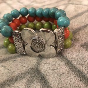 Beaded bracelet for Sale in Mesa, AZ